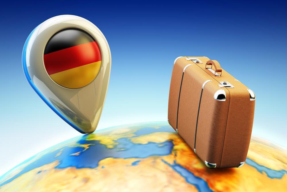 آشنایی با جدیدترین شرایط مهاجرت به آلمان
