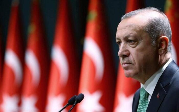 اردوغان: هر اقدامی که باعث وقوع یک فاجعه انسانی دیگر در ادلب گردد، پذیرفتنی نیست