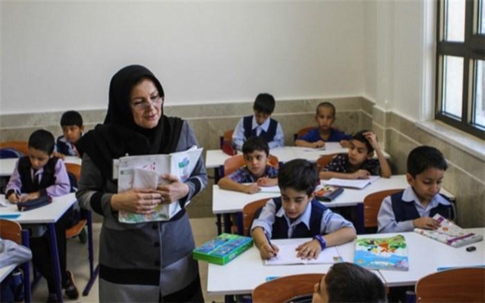 نگاهی به آموزش در خارج کشور؛ مدرسه مجازی ایرانیان با مدل شاد برپاست