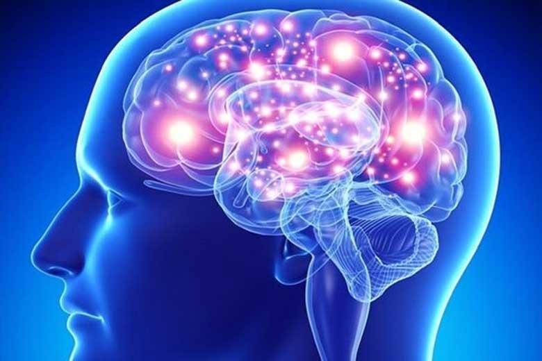 13 فرمول نوشیدنی برای تقویت مغز