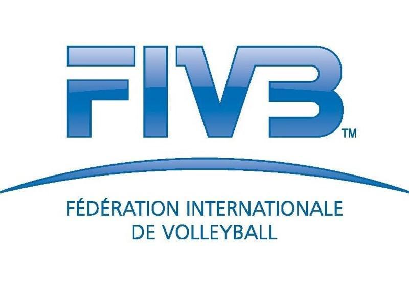 برگزاری آنلاین نشست هیئت رئیسه فدراسیون جهانی والیبال