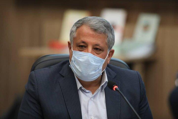 تهران نیازمند برق اضطراری است