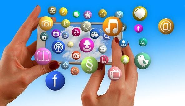 فیلیپین پایتخت شبکه های اجتماعی دنیا
