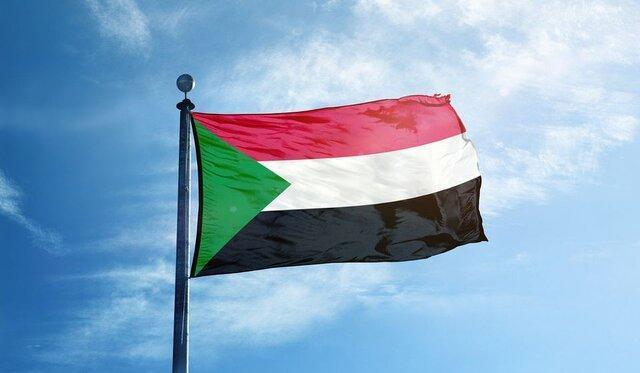 رایزنی سودان و آمریکا در خارطوم