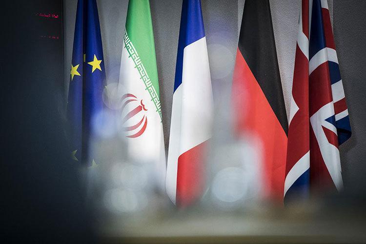 درخواست تروئیکای اروپایی از ایران و هشدار گروسی به آمریکا