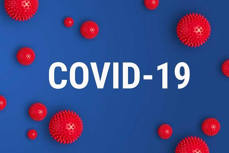 فوت 391 بیمار کووید19 در کشور ، شناسایی 13402 بیمار جدید