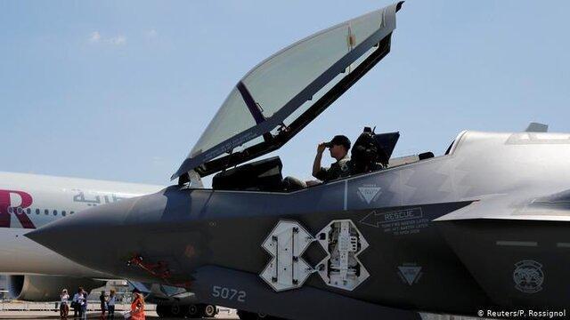 تسلط شرکتهای آمریکایی و چینی بر فهرست 25 شرکت اول فراوری کننده تسلیحات دنیا