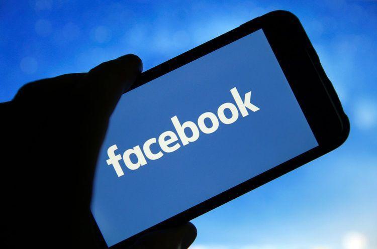 ریسک فروش اجباری اینستاگرام و واتس&zwnjاپ برای فیس بوک جدی شد