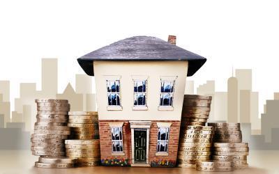 کاهش سرعت رشد قیمت معاملات مسکن در آبان 99