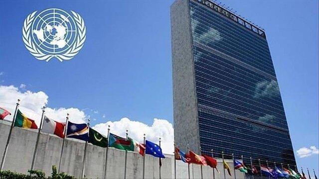 درخواست سازمان ملل از طرف های یمنی برای اجرای توافقنامه استکهلم