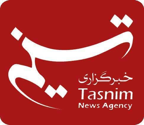 دیدار عراقچی با وزیر امور خارجه افغانستان