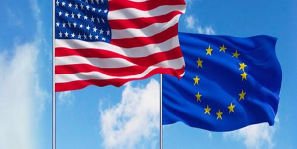 گاردین: اروپایی ها با عدم مطالبه پیش شرط های برجامی جدید از ایران موافقت کردند