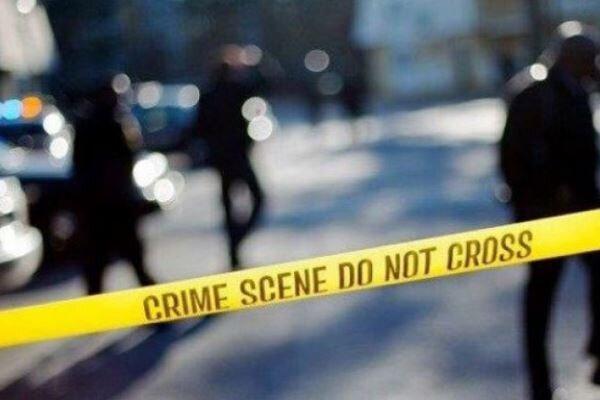 تیراندازی در ایلینوی آمریکا با 6 کشته و مجروح