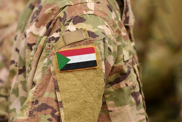 وزیر سودانی: بر بیشتر مناطق مرزی با اتیوپی کنترل یافتیم