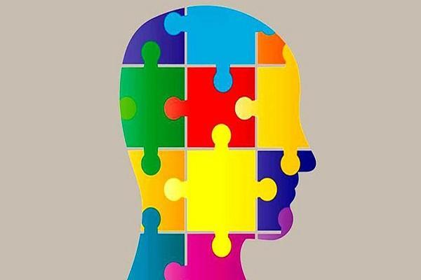 تست شخصیت شناسی بر اساس اشکال هندسی