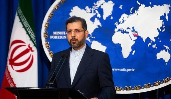 کوشش سفارت ایران در تایلند برای خارج کردن یک شهروند ایرانی از میانمار