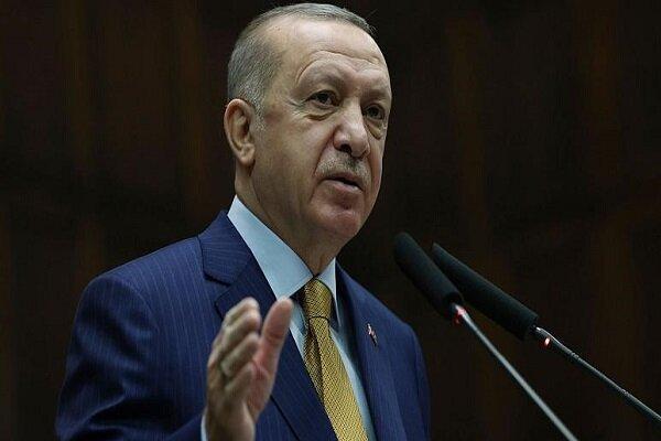 ترکیه برای خرید اس-400های جدید، به اجازه آمریکا احتیاج ندارد