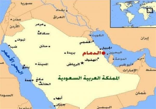 عربستان، ادعای متجاوزان سعودی درباره انهدام 2 پهپاد یمنی