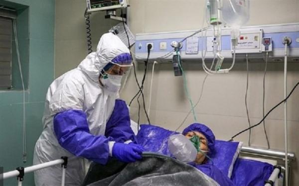 افزایش موارد ابتلا و فوتی کرونا در 24 ساعت گذشته