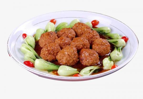 طرز تهیه انواع غذا با مرغ چرخ نموده (5 نوع)