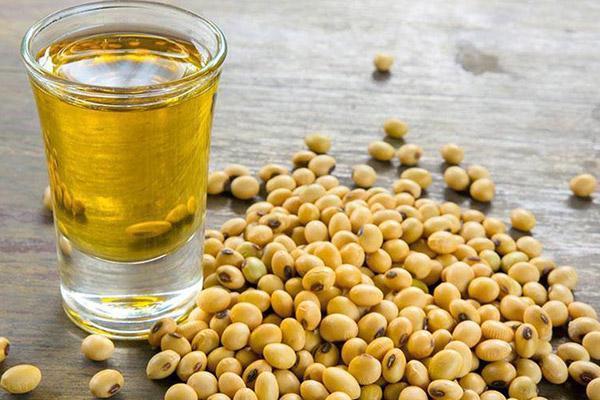 خواص روغن سویا؛ 10 خاصیت شگفت انگیز روغن سویا برای سلامتی بدن