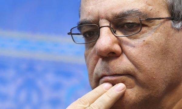 رمزگشایی عباس عبدی از موضع اصلاح طلبان درباره 1400