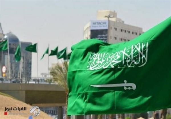 کاهش 30 درصدی ارزش صادرات نفت عربستان