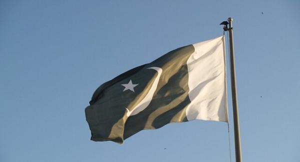 تورم پاکستان زیر 10 درصد ماند