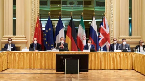 از وین سیگنال های مثبت دیده می گردد، ایران و امریکا به دنبال حل مسائل هستند
