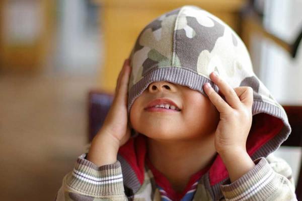 خبرنگاران کرونا 24 مهدکودک شیروان را تعطیل کرد