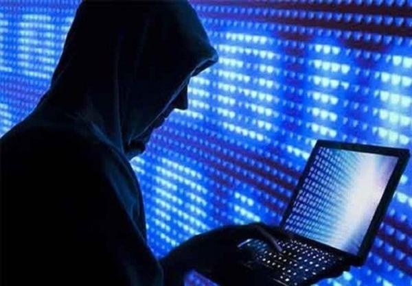 کاخ سفید بار دیگر روسیه را به حمله سایبری متهم کرد