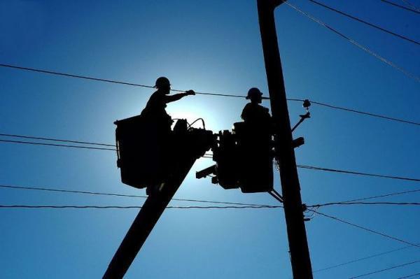 زمان قطع برق مناطق مختلف تهران در چهارم خرداد