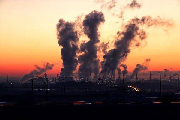 مبدل ایرانی برای کاهش گازهای آلاینده ساخته شد