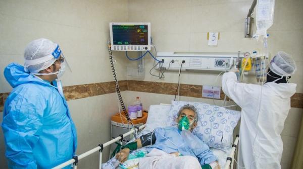 آمار کرونا در ایران امروز 29 مهر 99؛ 5039 ابتلا و 322 فوتی تازه در کشور