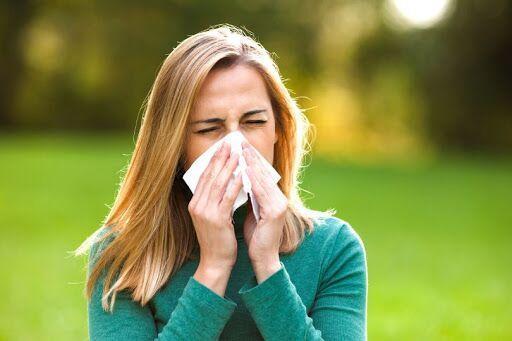 5 اسانس ضروری که علائم آلرژی را کنترل می نمایند