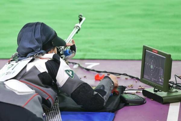 غیبت تیراندازان ایرانی در مسابقات سلاح های بادی آسیا، فدراسیون تا کی بلاتکلیف خواهد بود؟