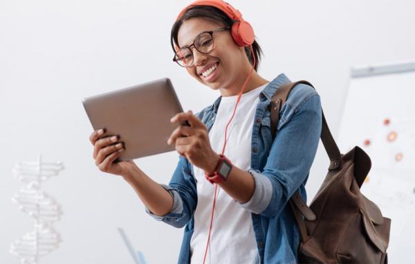 راهنمای خرید برترین تبلت برای دانش آموزان (شهریور 1400)