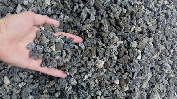 مقاله: پوکه معدنی چیست و چه کاربردهایی در نعت ساختمان دارد؟